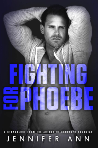 fighting-for-phoebe-fallen-heroes-1-by-jennifer-ann