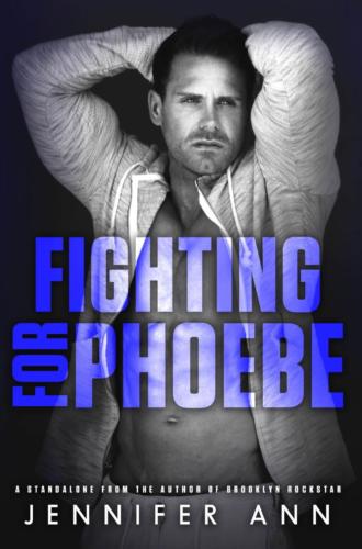 fighting-for-phoebe-fallen-heroes-1-by-jennifer-ann
