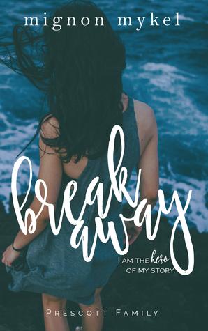 breakaway-cover