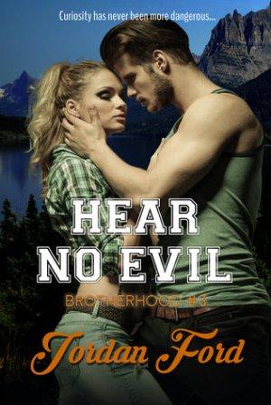 hear-no-evil