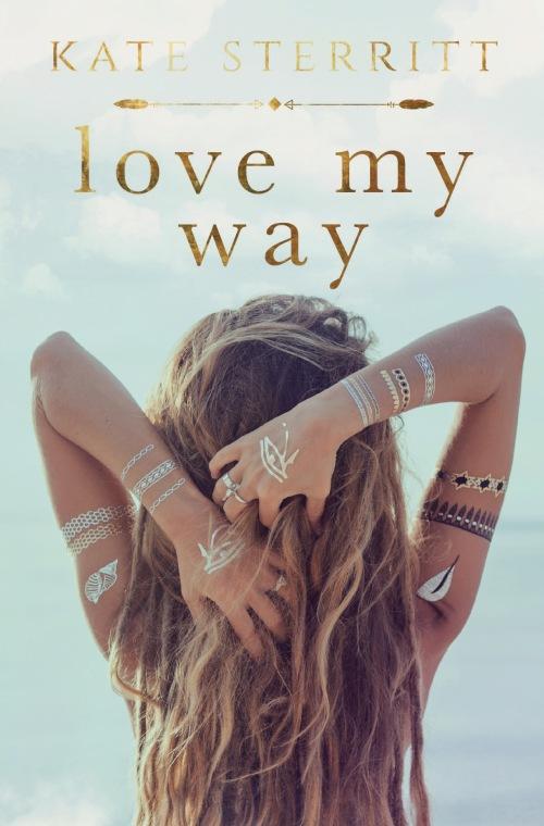 LoveMyWay