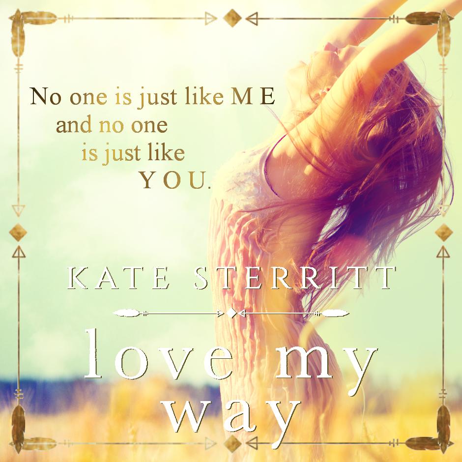 Love My Way Teaser 4