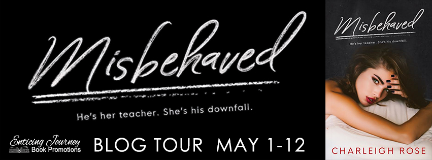 Misbehaved TOUR banner-2