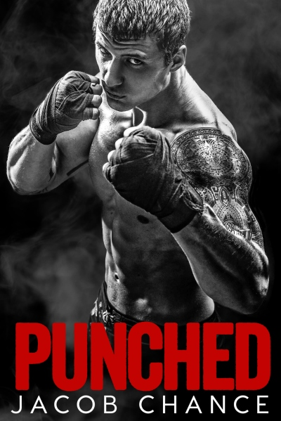 Punched Ebook Cover.jpg