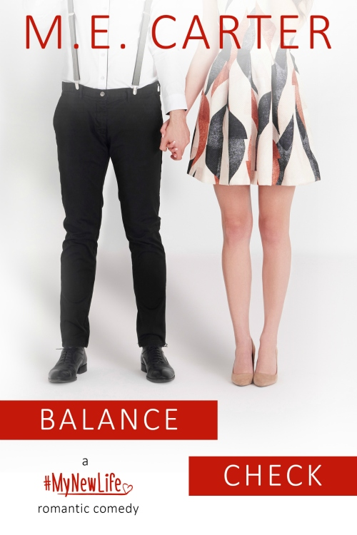 Balance Check Ebook Cover.jpg