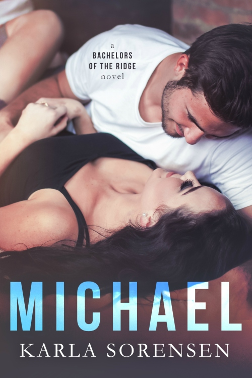Michael Ebook Cover.jpg
