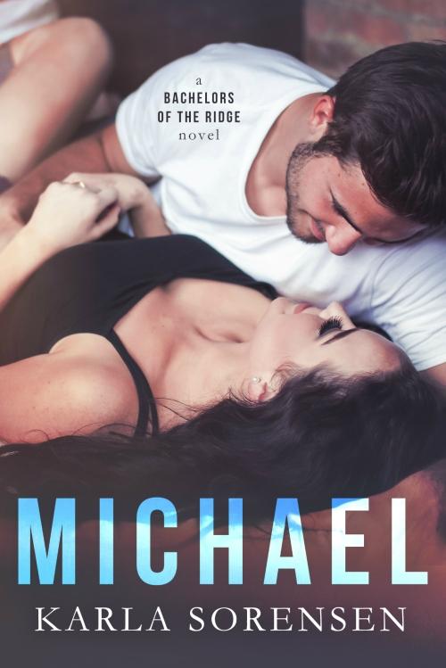 Michael Ebook Cover.jpg