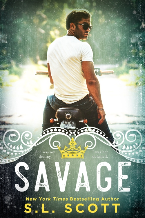 SAVAGE ebook Cover.jpg