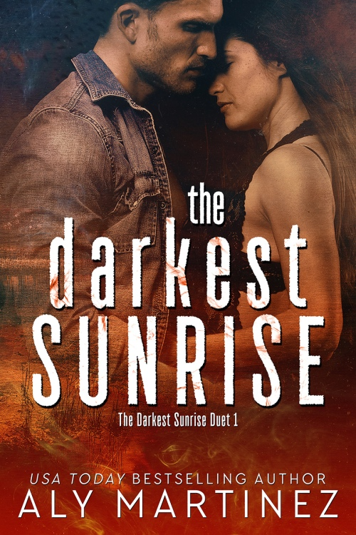 The-darkest-sunriseEbook FORWEB