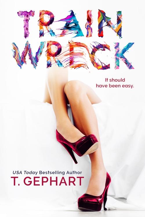 Train Wreck Ebook Cover.jpg
