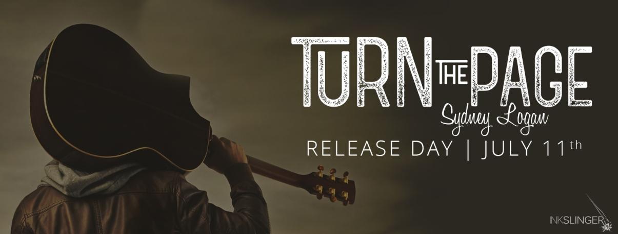 TurnthePage_RDL