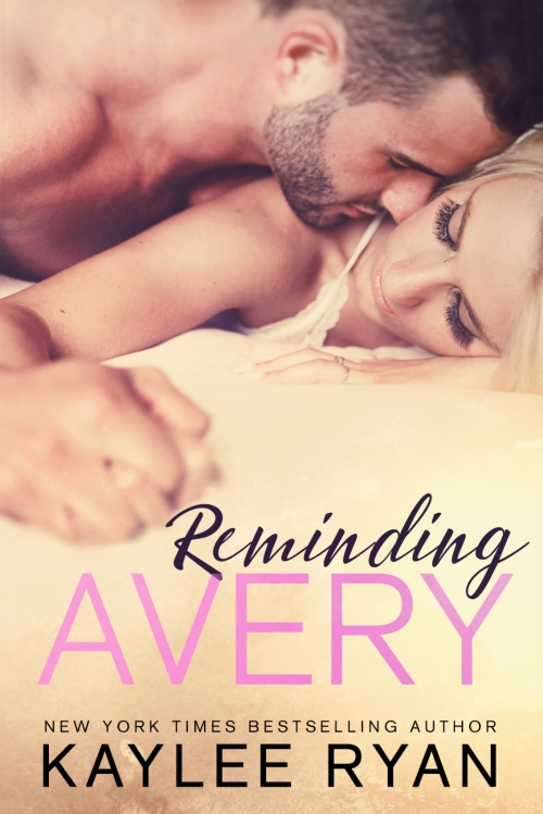 Reminding Avery Ebook Cover.jpg