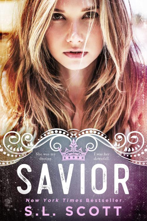 SaviorEbook.jpg