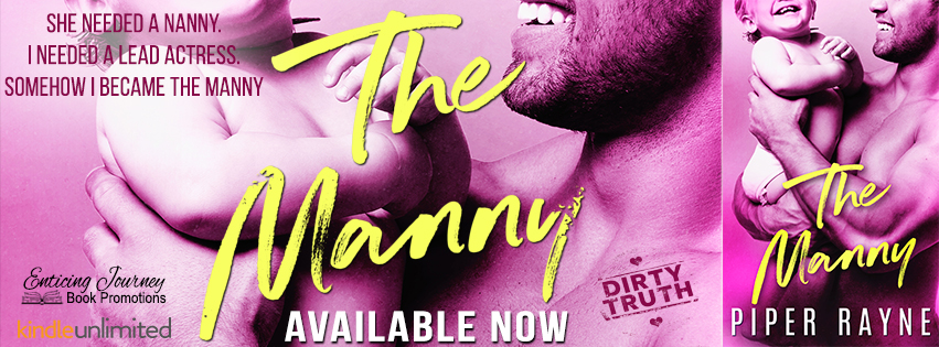 the manny banner