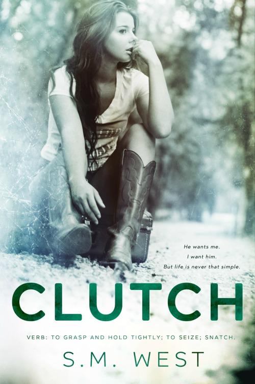 Clutch Ebook Cover.jpg