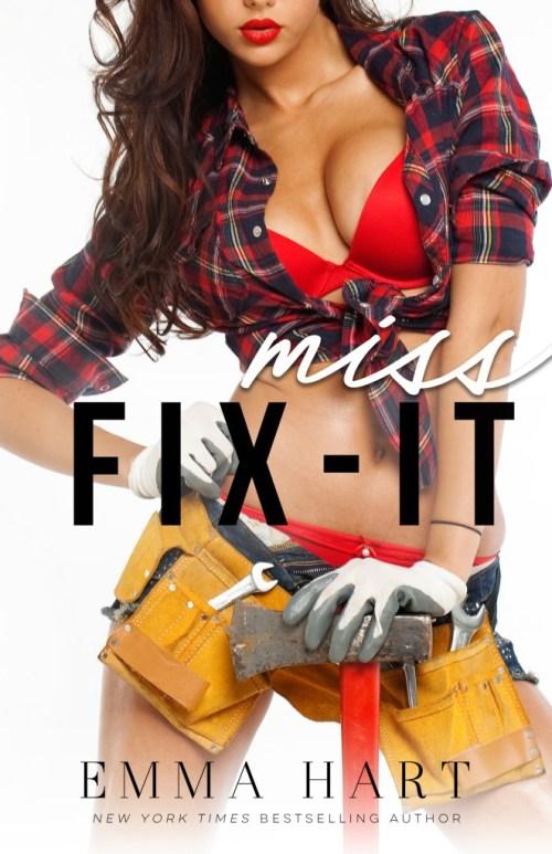 MISSFIXITebook