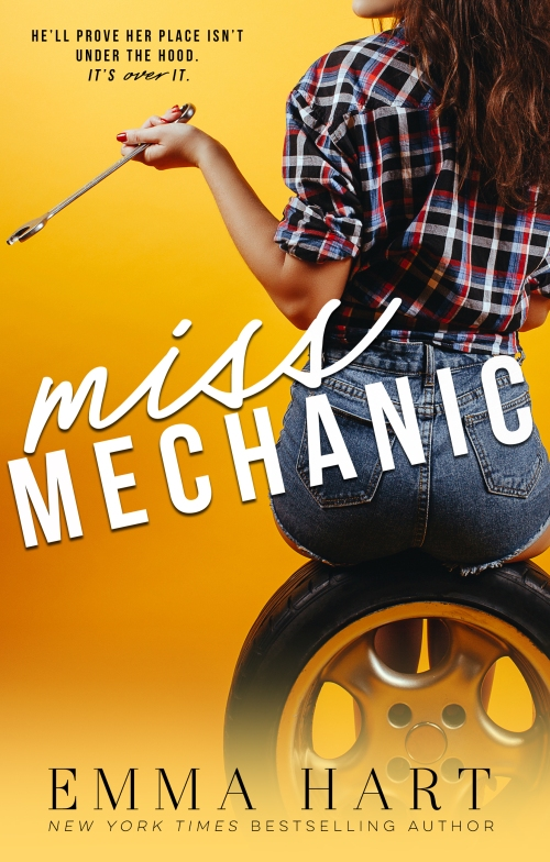 MISSMECHANIC8-ebook.jpg