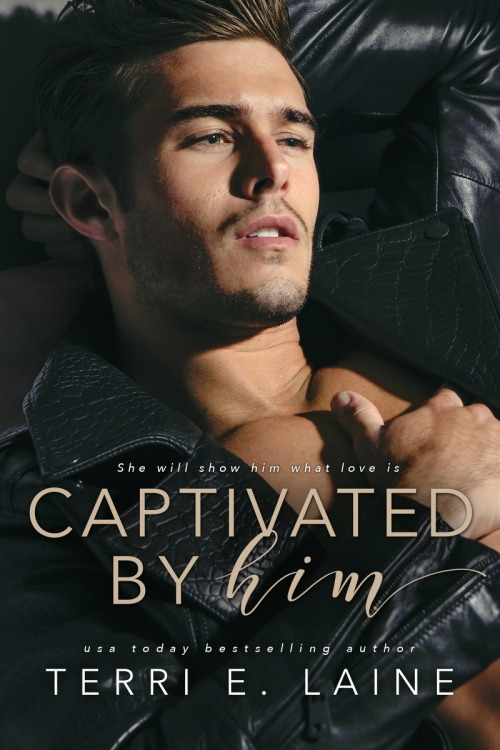 Captivated by Him-ebook_v1 sm
