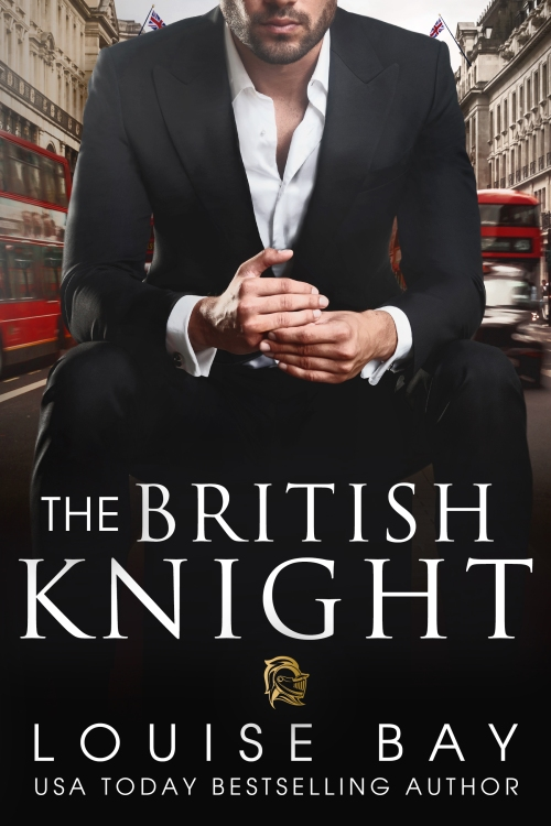 TheBritishKnight.Ebook.jpg