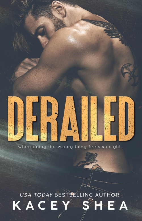 REVEAL-COVER-Derailed.jpg