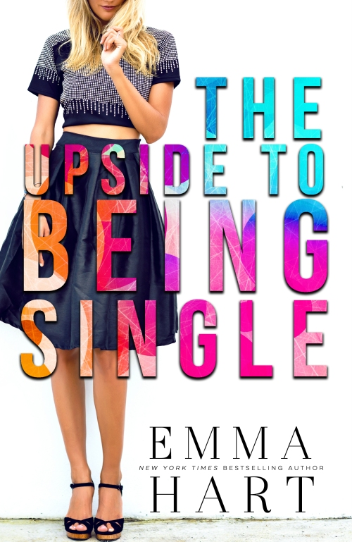 THEUPSIDETOBEINGSINGLE-ebook.jpg