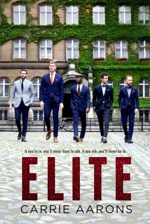 Elite Ebook Cover.jpg