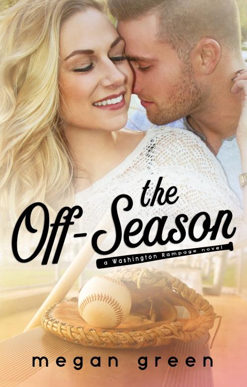 MeganGreen_TheOff-Season_Amazon.jpg