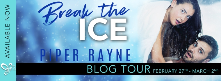 SBPRBanner-BreakTheIce-BT