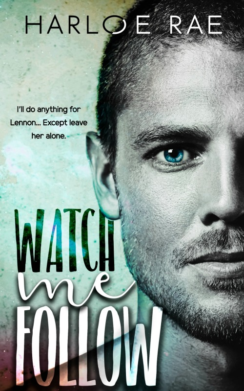 Watch Me Follow Ebook Cover.jpg