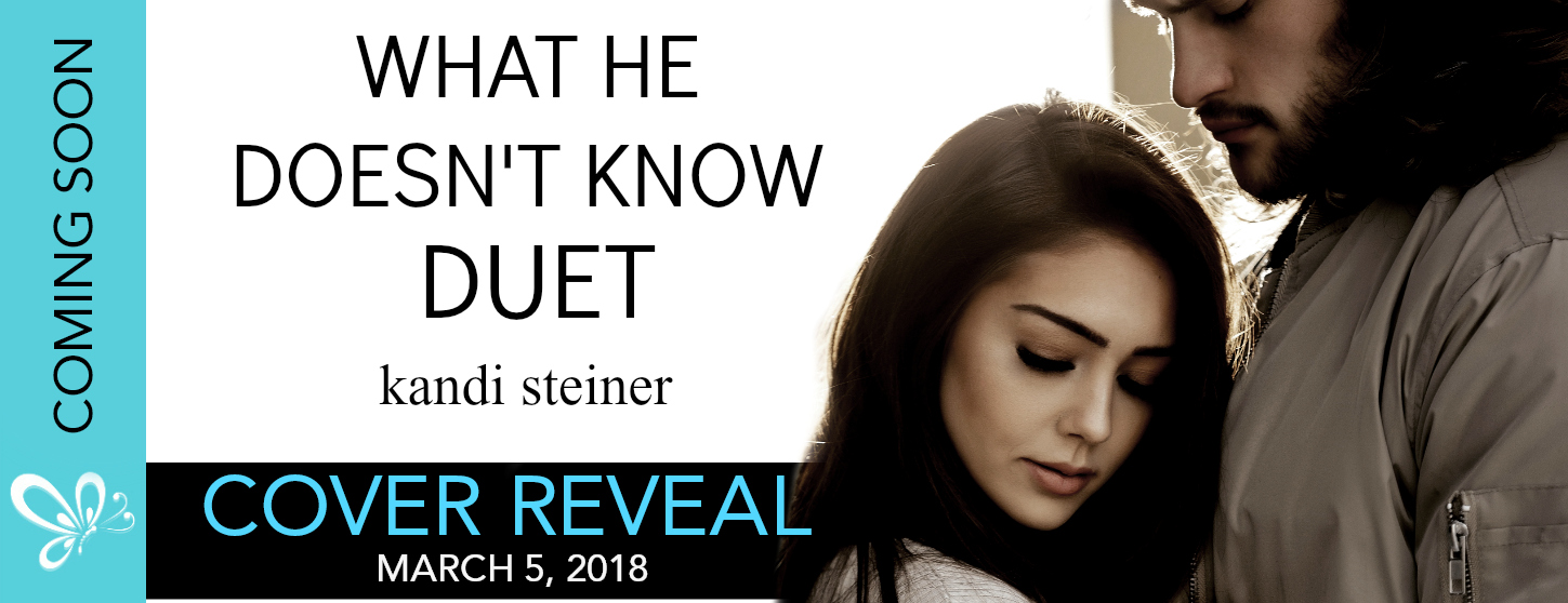 COVER REVEAL BANNER WHDK DUET