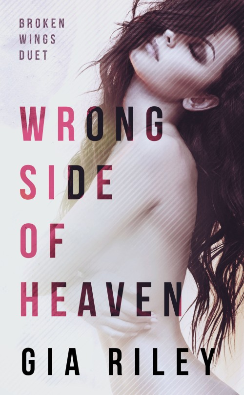 EBOOK-WrongSideOfHeaven
