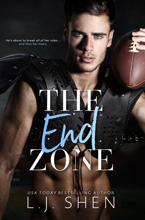 End Zone Cover.jpg