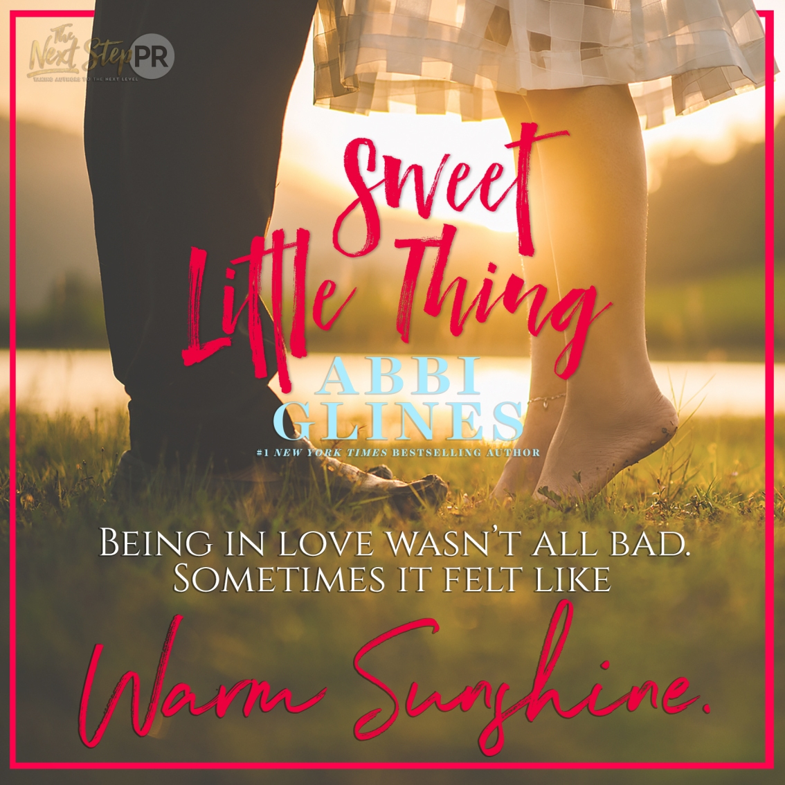 March 12 Sweet Little Thing Teaser-2