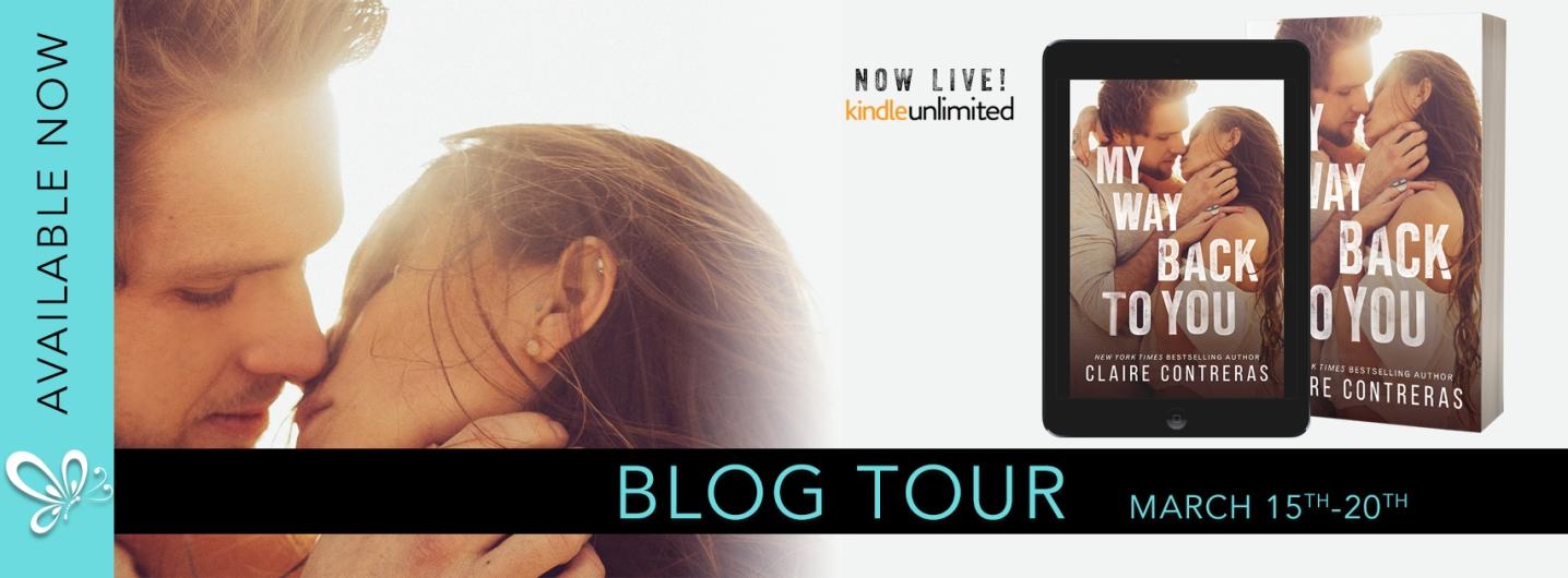 MyWayBackToYou Blog Tour Banner.jpg