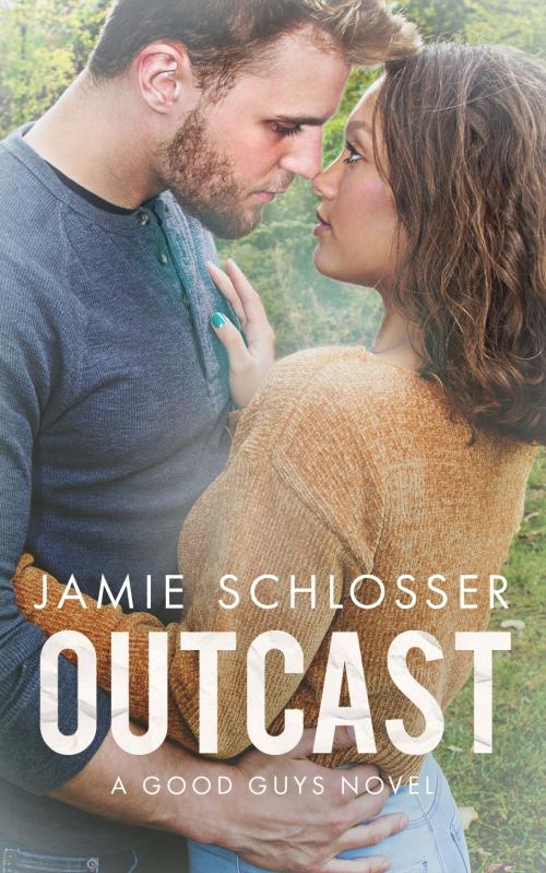 OutcastEbook.jpg