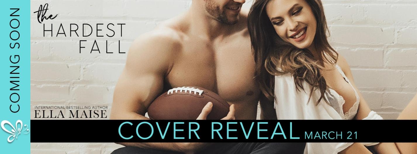SBPR-COVER REVEAL