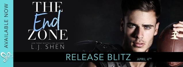End-Zone-Release-Blitz