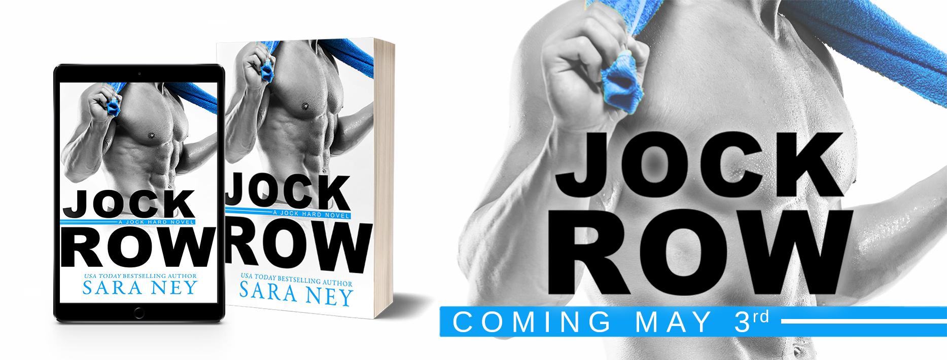 JockRow May3banner