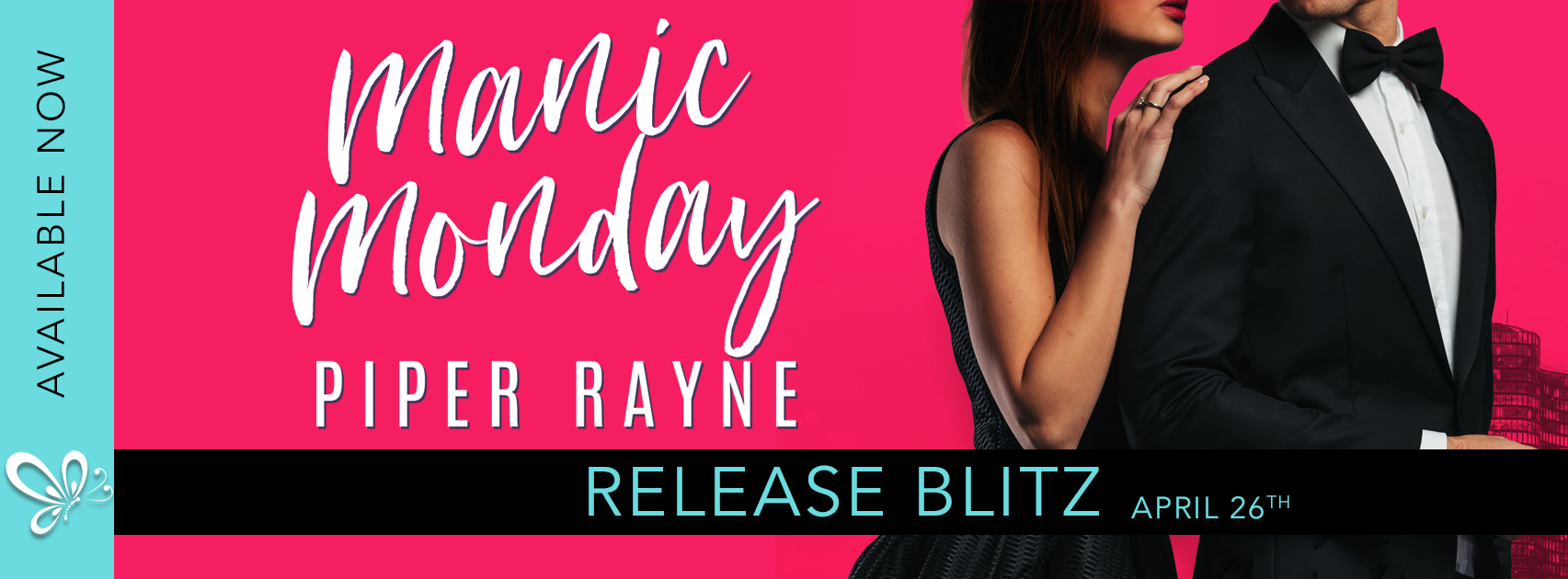 ManicMonday-SBPRBANNER-RB