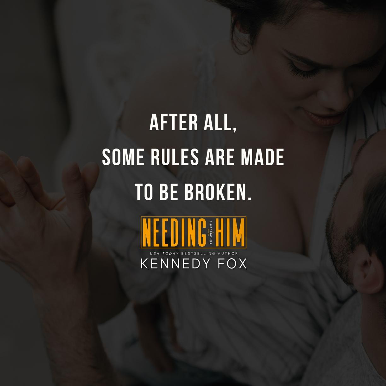 needinghim-teaser1
