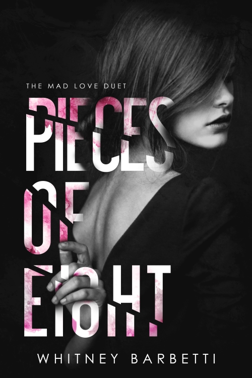 PiecesOfEight_Ebook