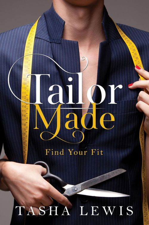 TAILOR-MADE-FINAL_preview.jpeg