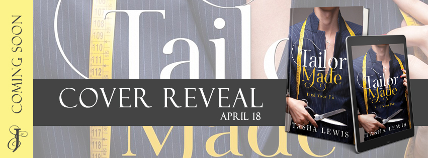 tailor made_cover reveal banner