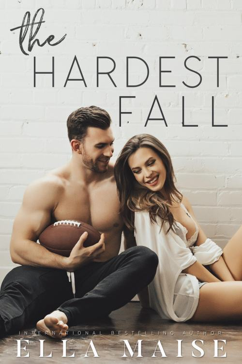 The Hardest Fall Cover.jpg
