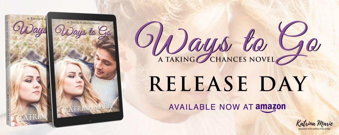 waystogo-releaseday-header