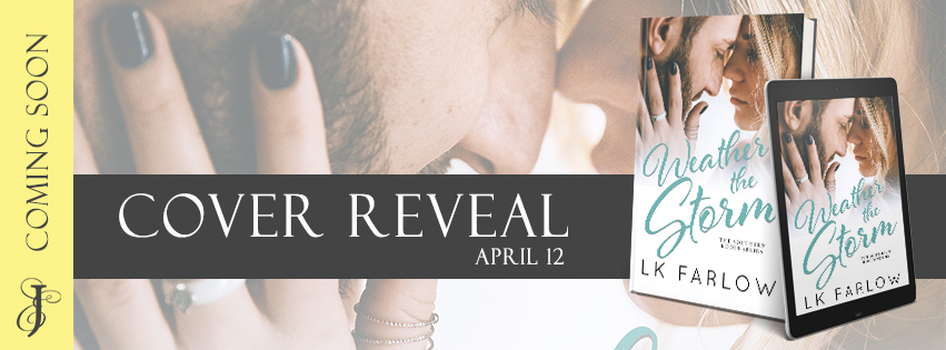 wts_cover reveal banner