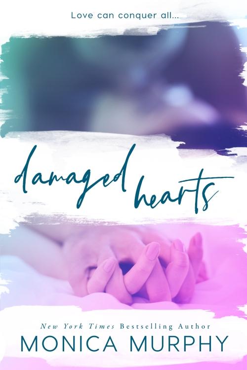 Damaged Hearts ebook.jpg