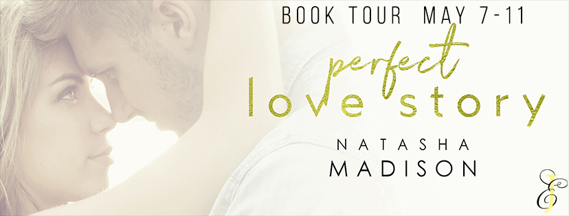 Perfect Love Story Tour Banner