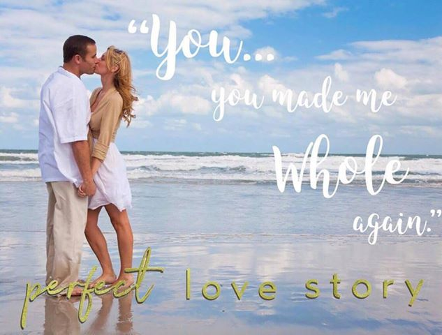 Perfect Love Story Tour Teaser