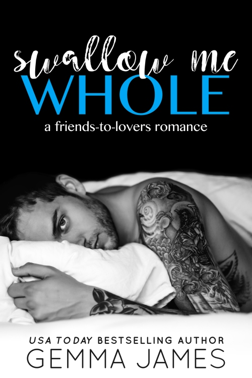 Swallow Me Whole Ebook Cover.jpg